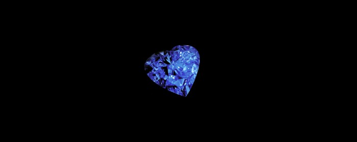 the-heart-of-eternity-diacore-diamonds3