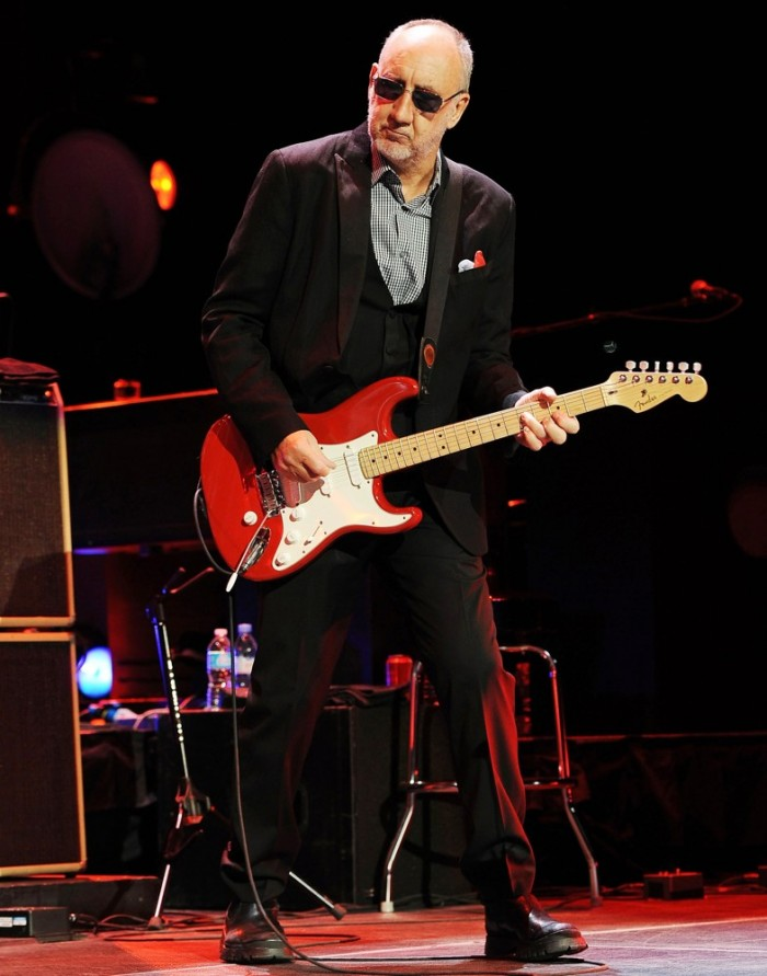 the-who-opening-night-of-the-quadrophenia-tour-14