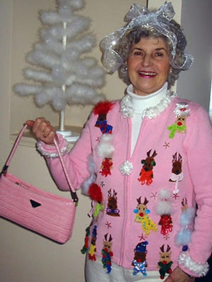ugly-christmas-sweater-19