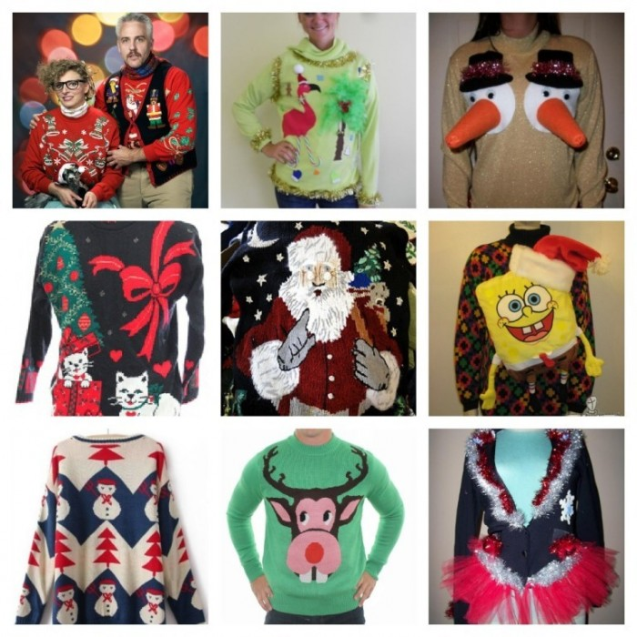 ugly_christmas_sweaters