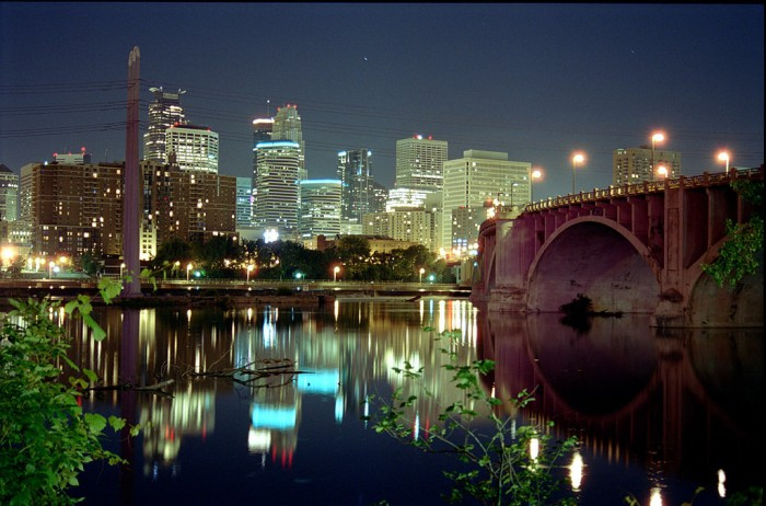 Top 10 Best Places To Live In Usa Topteny 2015