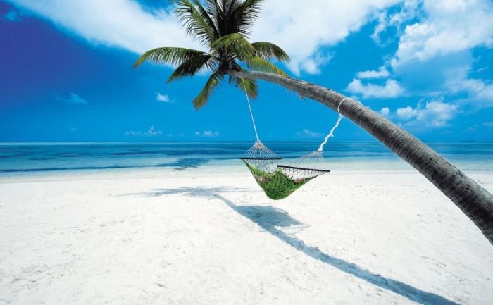 white-boracay-beach-aklan