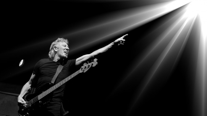 white_pink_floyd_bass_guitars_roger_waters_1920x1080_61896