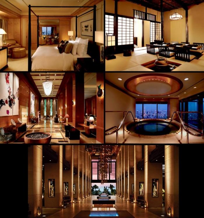 103743-presidential-suite-ritz-carlton-tokyo-rate-25-000