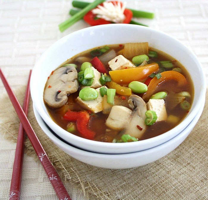 10848-miso-soup-with-chicken