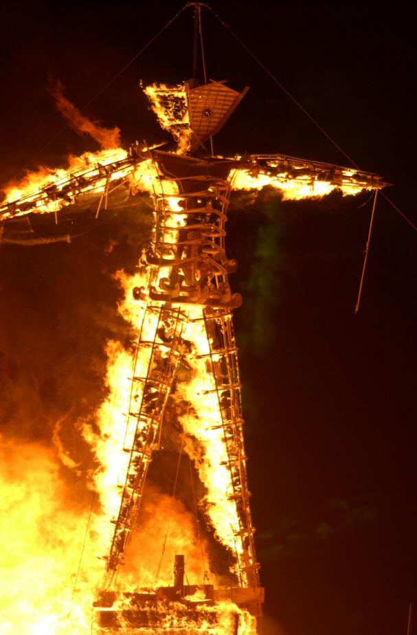 124_burning_man