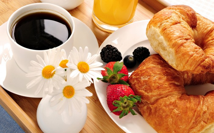 Photo of Top 10 Breakfast Ideas in Different Countries