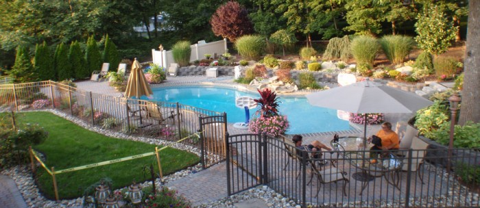 Top 10 best places in New Jersey where you can rent a home in