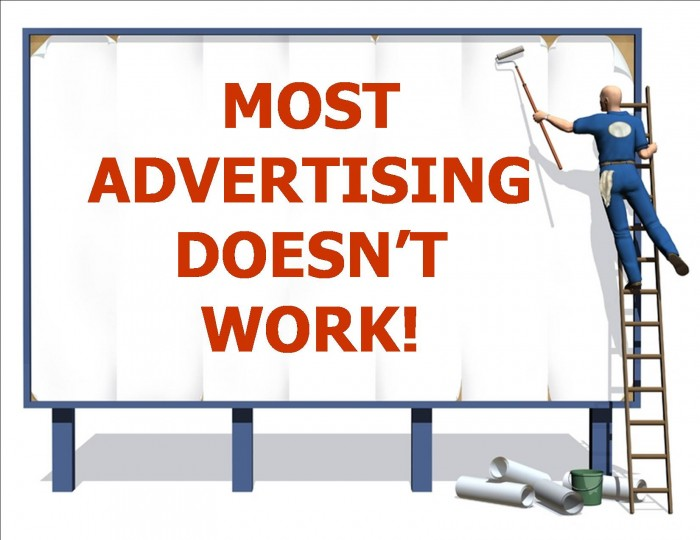 ADVERTISING-does-not-work
