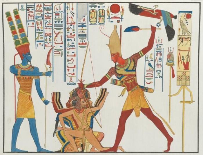 Abu-Simbel-Rameses-smite-Cherubini