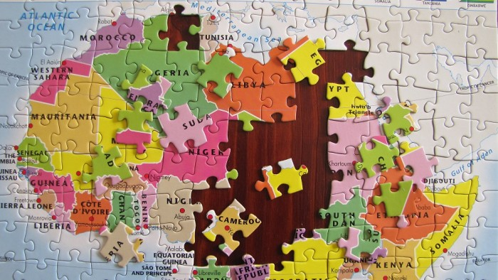 Africa_jigsaw_puzzle_for_kids
