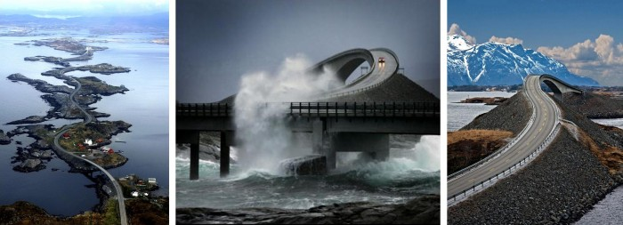 Atlantic-Ocean-Road-Norway-2