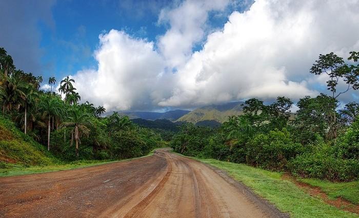 Baracoa_Excellent-scenery_8100