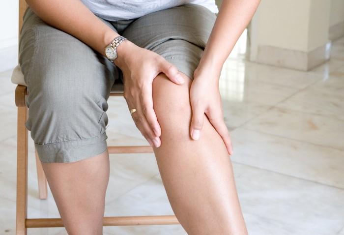 Bone injuries and arthritis