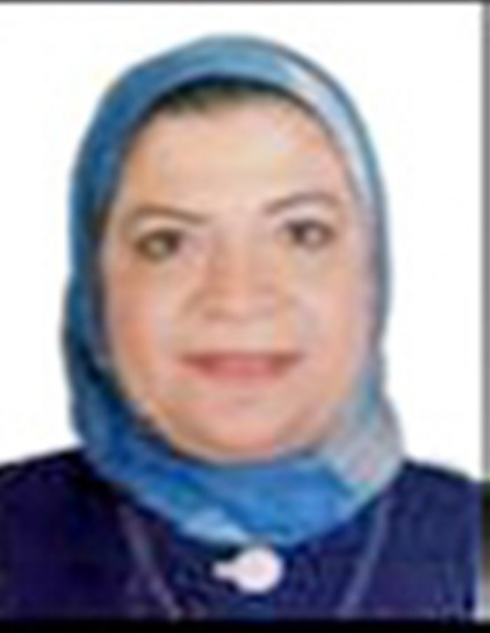 CU_PHARMA_MICRO_STAFFDATA_Manal_Mohamed_Maher