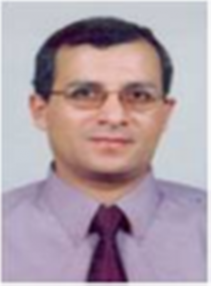 CU_PHARMA_PHARMACOLOGY_STAFFDATA_Aiman_Saad_Nasr_El-Din_El-Khatib