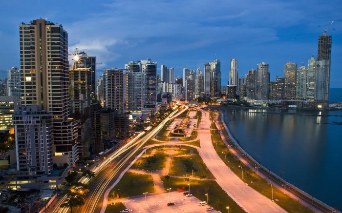 City-of-Panama-Puta-Costera-Panama-City-A-Hugely-Popular-Destination-for-Spring-Breakers