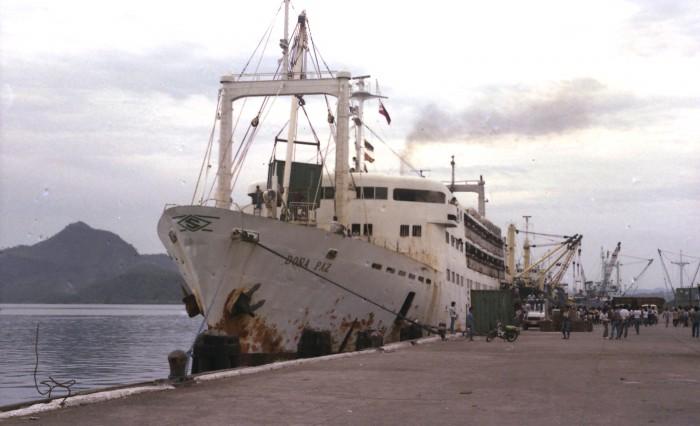 Doña_Paz_at_Tacloban