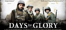 Famous WWII Movies