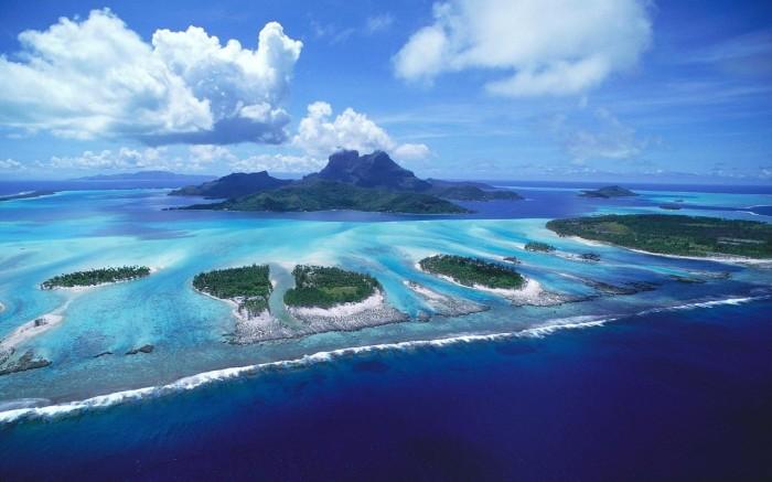 Galapagos Island Ecuador5