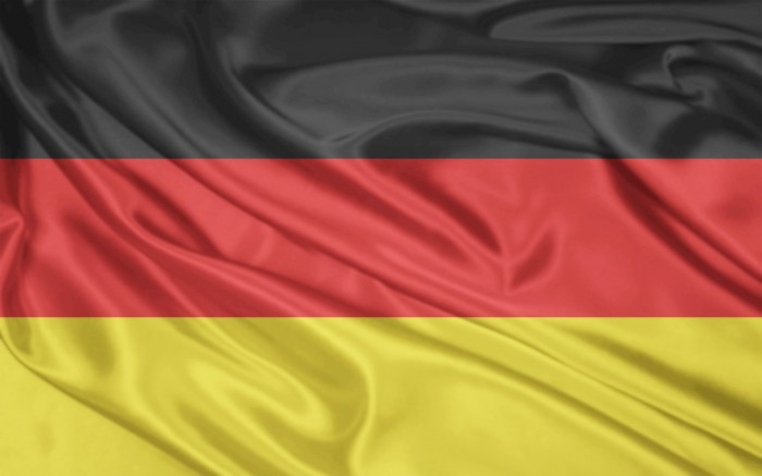 Germany-flag-widescreen-desktop-wallpapers-in-hd-free-download