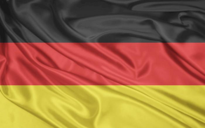 Germany-flag-widescreen-desktop-wallpapers-in-hd-free-download