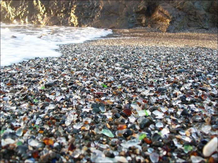 Glass-Beach-California-USA-1