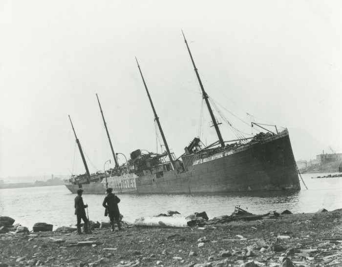 Halifax_explosion_-_Imo