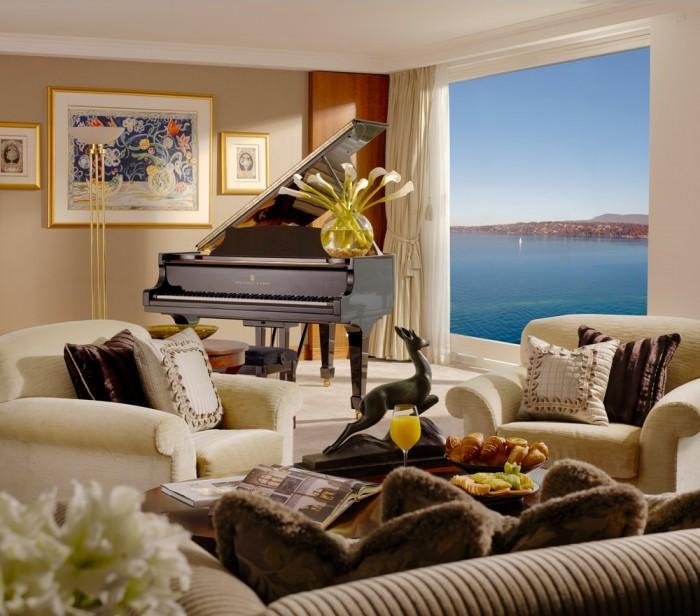 Hotel-President-Wilson-Geneva-Presidential-Suite