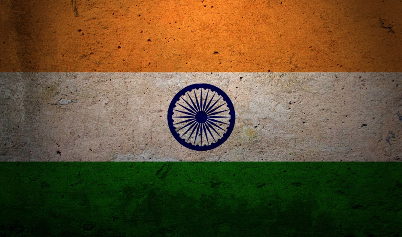 India_flag-2