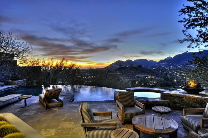 Lavish-Residence-for-Sale-in-Paradise-Valley-Arizona-30