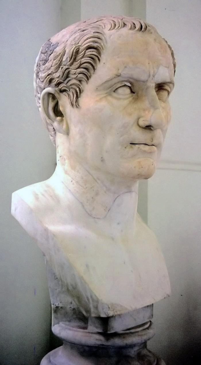 Lucilius