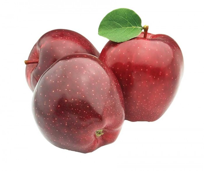 MEN-AM12-gazette-apples