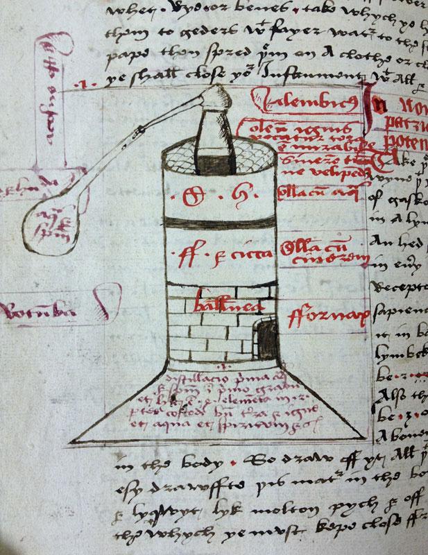 MS.-Ashmole-1486