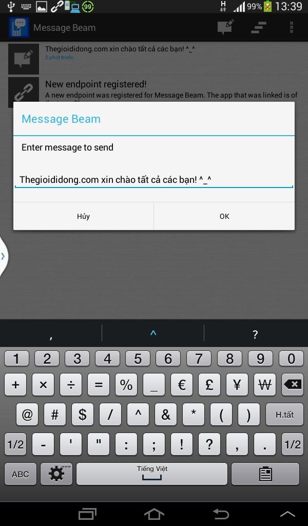 Message-Beam-gui-tin-nhan-20141251589