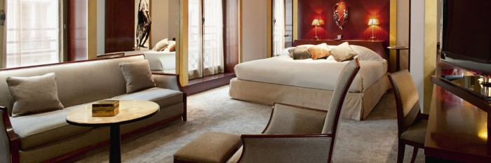 Park-Hyatt-Paris-Vendome-Park-Suite