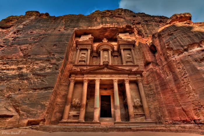 Petra-ruins-jordan-day-5-XL
