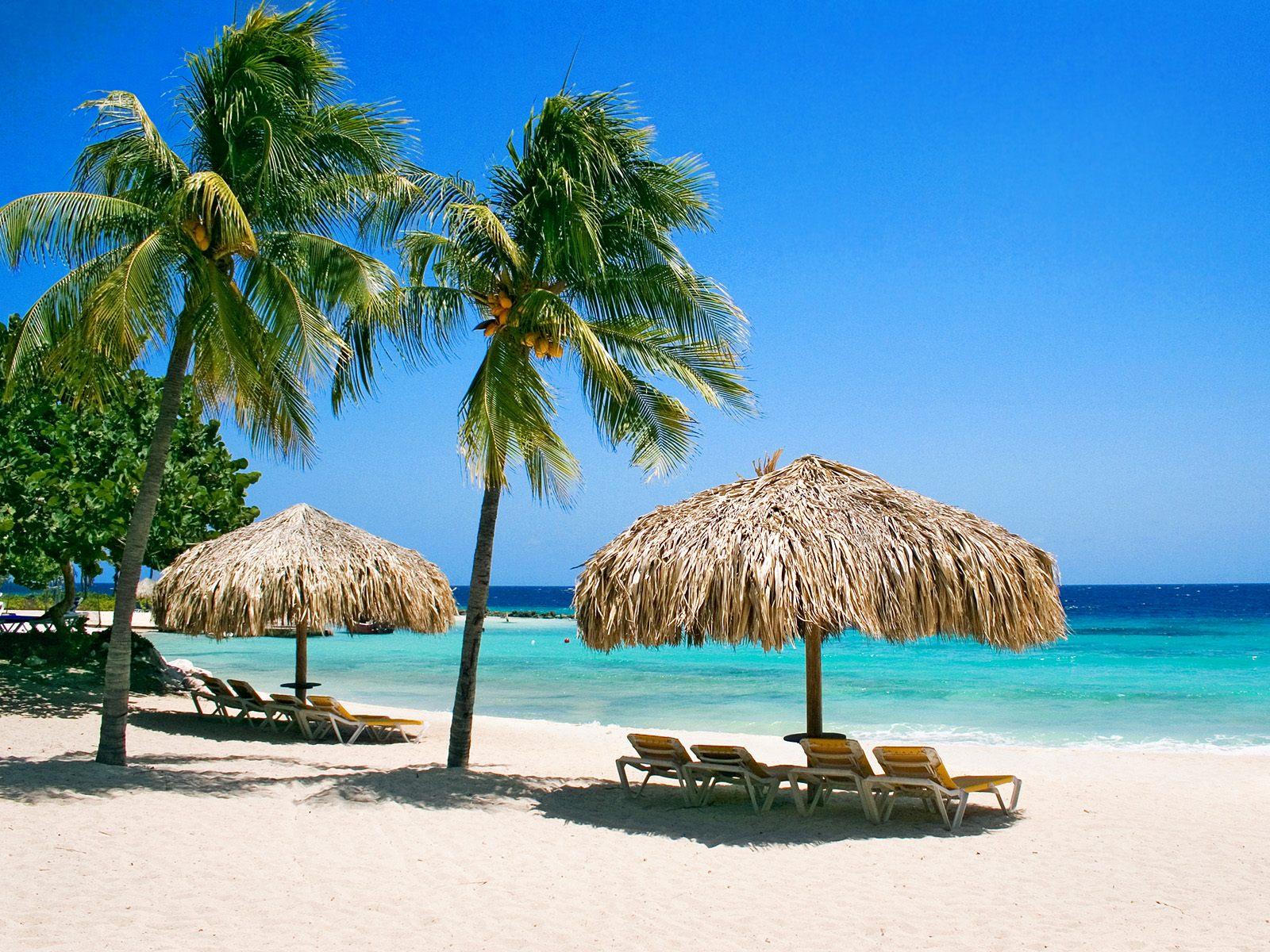 Piscadera_Bay_Curacao_Netherlands_Antilles