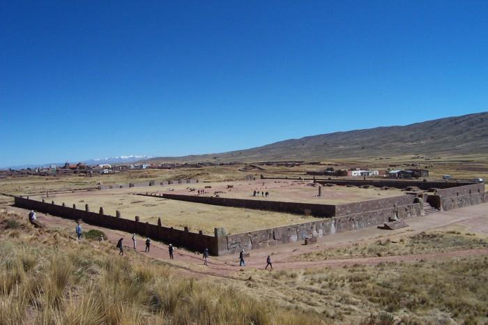 Plein_Tiwanaku