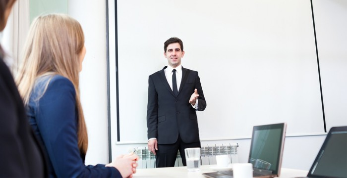 Photo of Top 10 Tips To Have A Successful PowerPoint Presentation