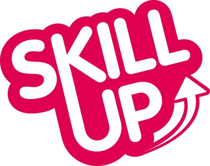 Practice your skills