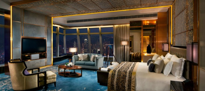 Ritz-Carlton-Suite-Ritz-Carlton