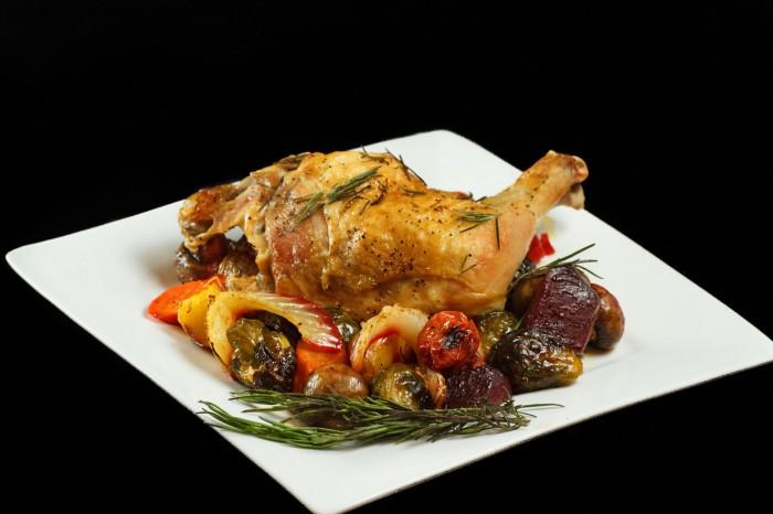 Roasted-Chicken-1