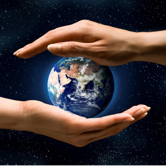 Save_the_Planet