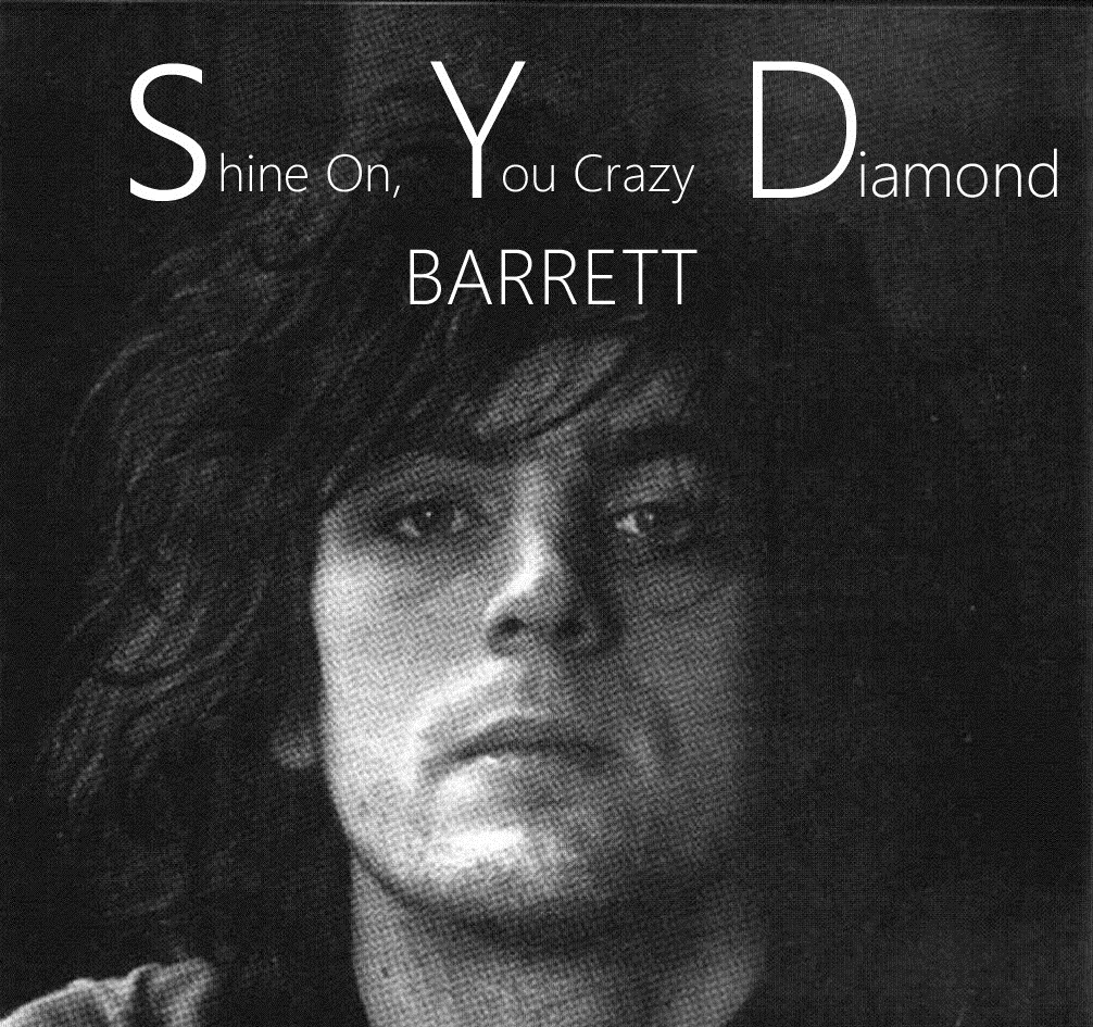 shine on you crazy diamond download full version