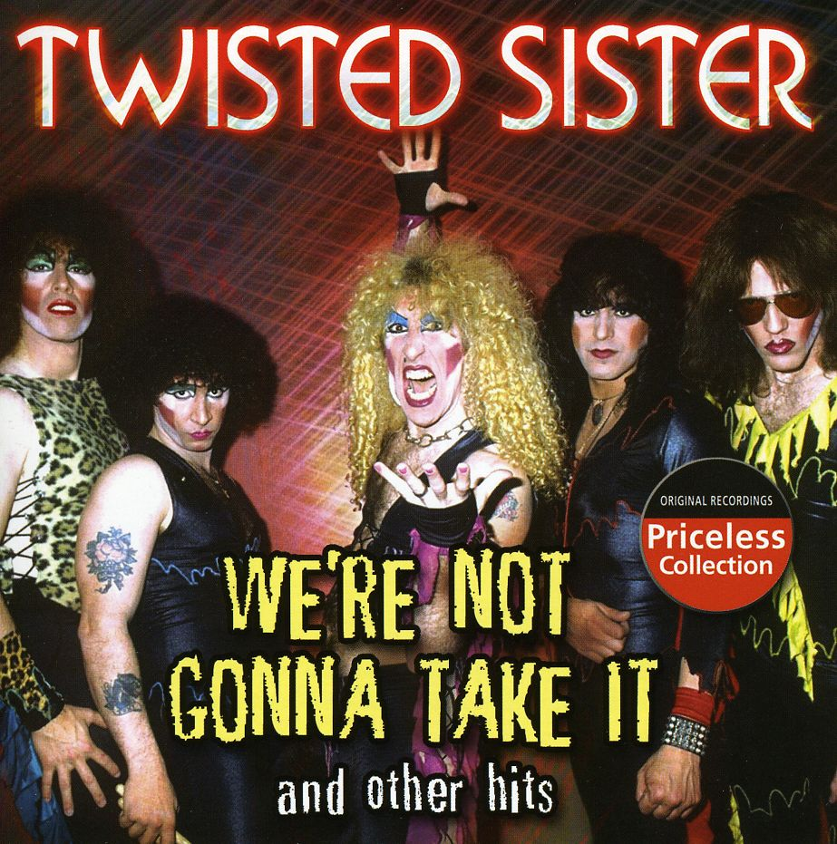 TWISTED-SISTER-WERE-NOT-GONNA-TAKE-IT-L090431123126