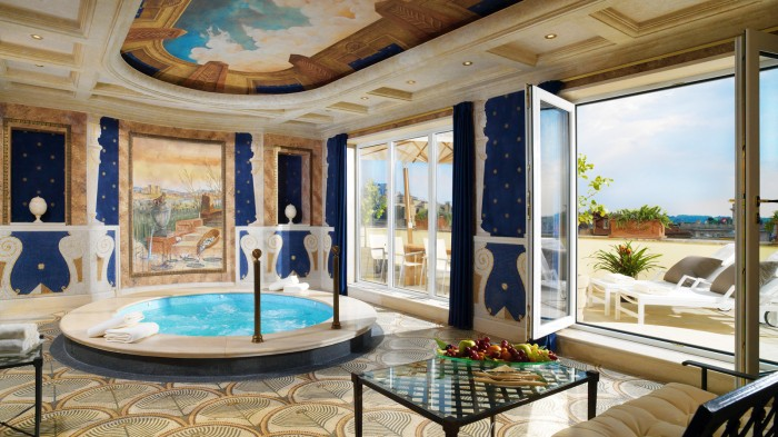 Villa-La-Cupola-Suite1