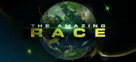 Top 10 Most Amazing Race Moments Ever