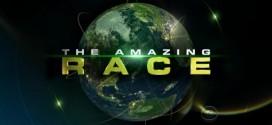 amazingracelogo1