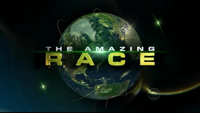Photo of Top 10 Most Amazing Race Moments Ever
